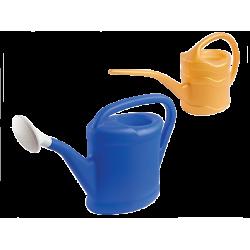 Лейка GRINDA для комнатных растений, 1,3л / 40320-01